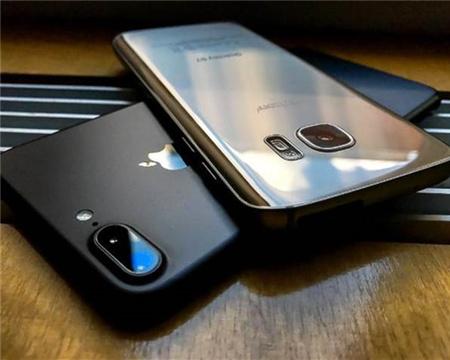 二手手機買賣 台北