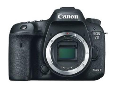 收購二手單眼相機/數位相機