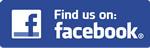 Find-us-on-facebook_副本