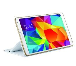 Samsung Galaxy Tab S 8.4 - US3C 優勢3C