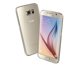 Samsung S6 and S6 Edge - US3C