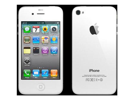 收購iphone 4s