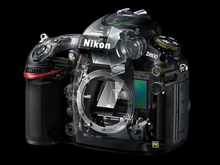 買賣nikon d800