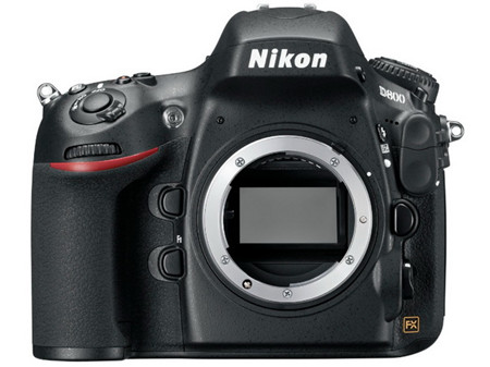 nikon d800 收購單眼相機