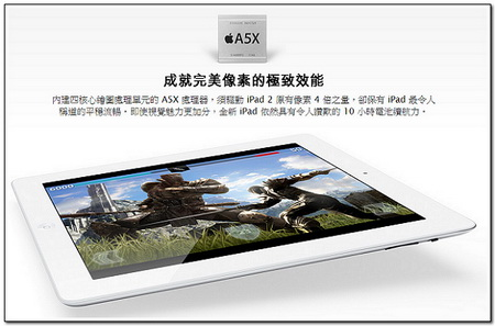 the-new-ipad-01