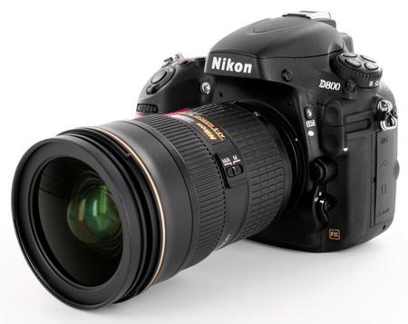 Nikon-D800-with-AF-S-NIKKOR-24-70mm-f-2.8G-lens_調整大小