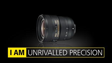 nikon-nikkor-fx-lens-af-s-18-35mm-f3.5-4.5g-ed-hero-banner_調整大小