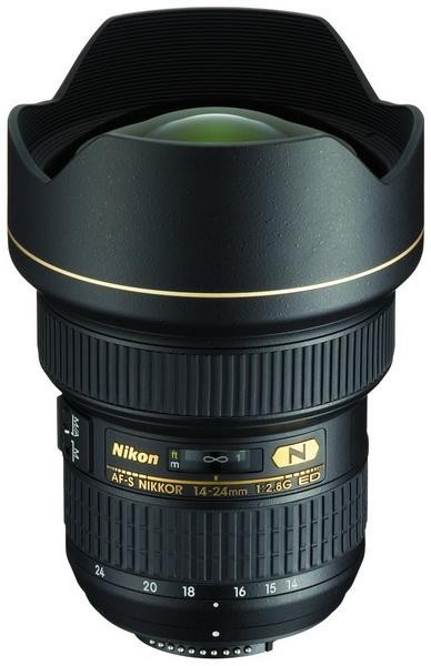 nikon_af-s_nikkor_14-24mm_f2.8g_ed_lens_調整大小