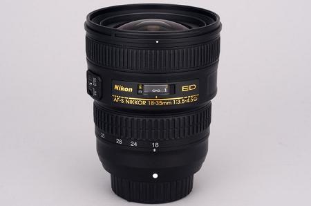 Nikon-AF-S-Nikkor-18-35mm-02