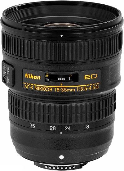 Nikon-AF-S-Nikkor-18-35mm-3