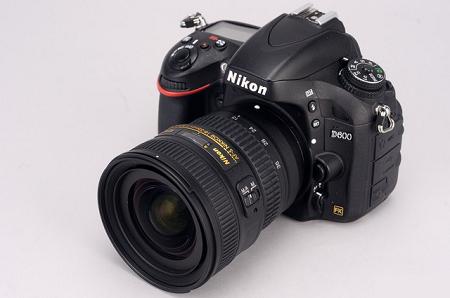 Nikon-AF-S-Nikkor-18-35mm-ONE
