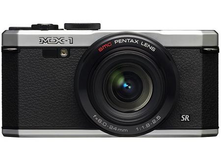 Pentax-MX-1-01