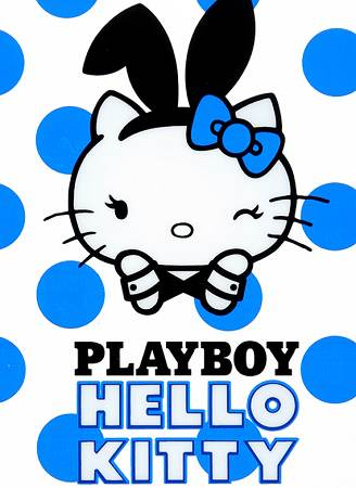 hello-kitty-x-playboy-000