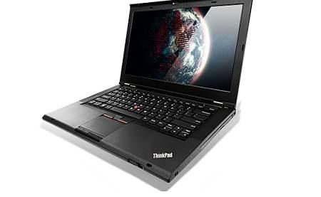 lenovo-laptop-thinkpad-t430s-main