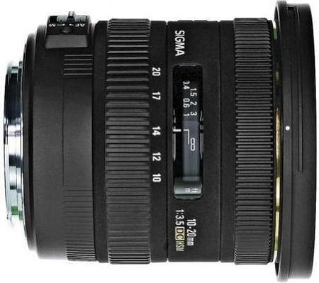 sigma-lens-10-20mm01