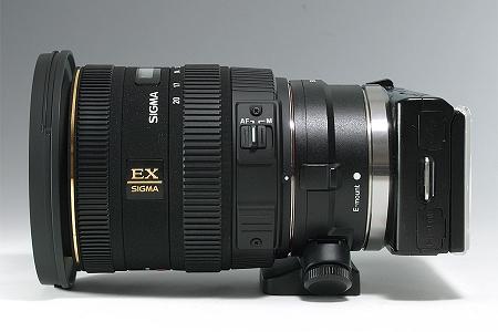 sigma-lens-10-20mm02