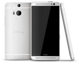 HTC One M8 -US3C