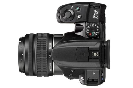 Pentax K-30 相機買賣