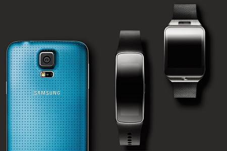 Samsung-Galaxy-S5-Gear-2-Fit