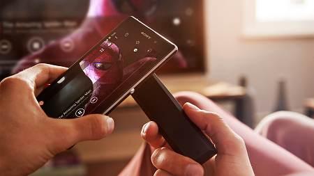 Sony-Xperia-Z2-US3C