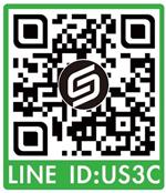 二手3C line id