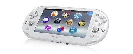 Sony PSVITA高精細螢幕 - US3C
