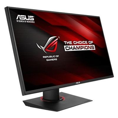 收購液晶螢幕 US3C