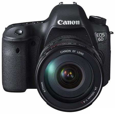 出售單眼-Canon-eos-6d