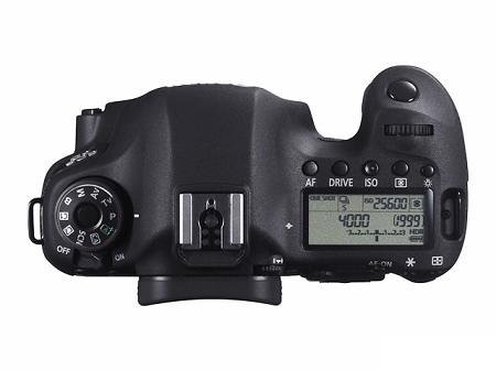 台北相機收購商R-canon-eos-6d