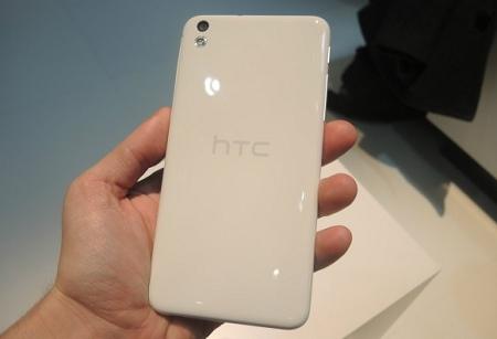 中古手機買賣 HTC Desire 816