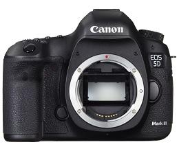 收購單眼-canon-5d3