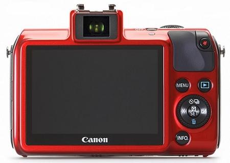 台北二手相機估價