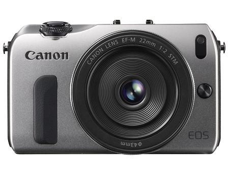 收購二手微單眼相機