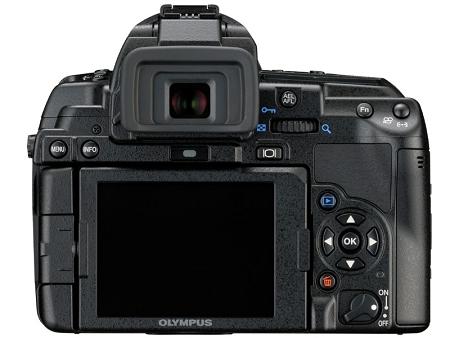 二手單眼相機估價