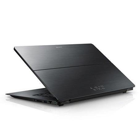 台北平板電腦估價