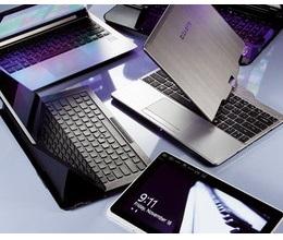 最佳Windows筆電 - US3C