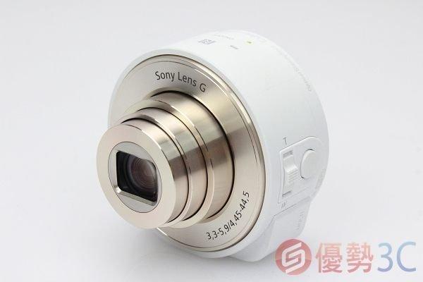 收購鏡頭-二手鏡頭