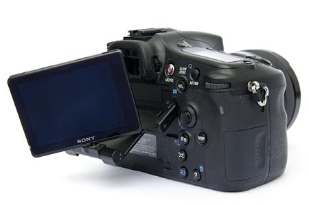 桃園數位相機收購
