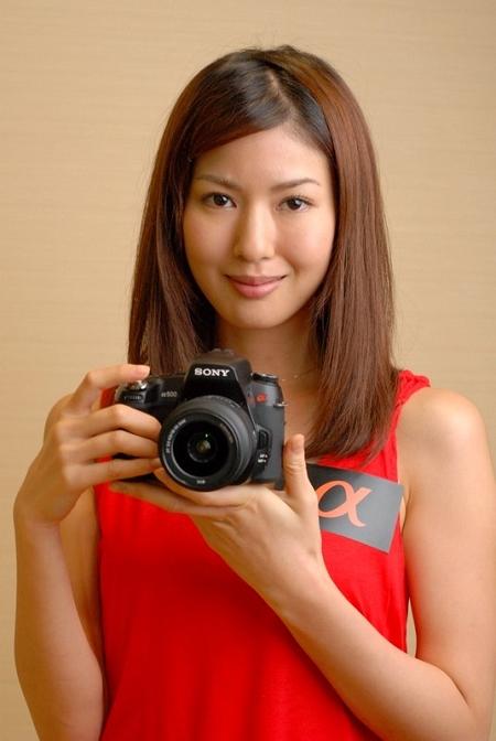 桃園收購Sony數位相機