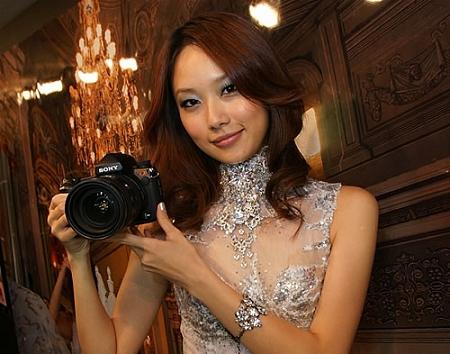 桃園 單眼相機收購