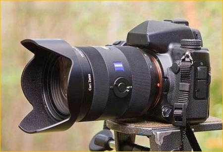 中壢 數位相機收購