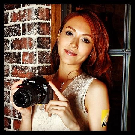 收購二手Nikon D5300 桃園