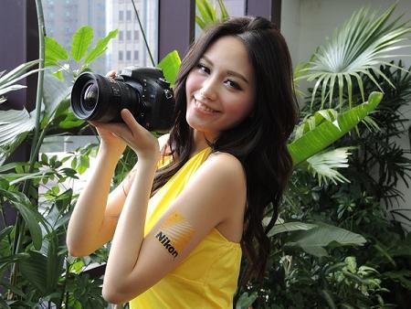 中壢收購Nikon D610