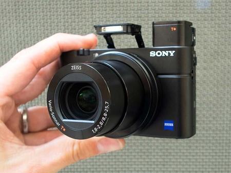 台北 收購Sony 相機