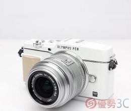 桃園 收購相機
