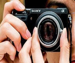 台北 相機收購商