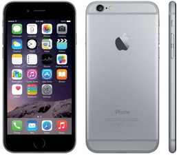 Apple iPhone 6 - US3C