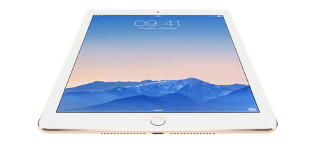 Apple iPad Air 2 - US3C