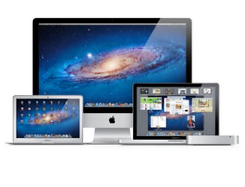 收購Apple 3C產品