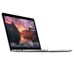 Macbook Pro Retina - US3C